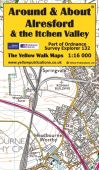 Around & About Alresford & the Itchen Valley