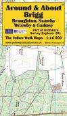 Around & About Brigg, Broughton, Scawby, Wrawby & Cadney
