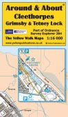 Around & About Cleethorpes, Grimsby & Tetney Lock