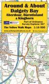 Around & About Dalgety Bay, Aberdour, Burntisland & Kinghorn