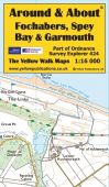 Around & About Fochabers, Spey Bay & Garmouth