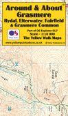 Around & About Grasmere, Rydal, Elterwater,Fairfield & G Com