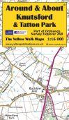 Around & About Knutsford & Tatton Park