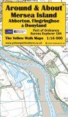 Around & About Mersea Island,Abberton, Fingringhoe &Donyland