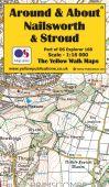 Around & About Nailsworth & Stroud