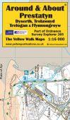 Around & About Prestatyn, Dyserth, Trelawnyd, Trelogan....
