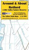 Around & About Retford & Idle Valley Nature Reserve