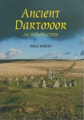 Ancient Dartmoor