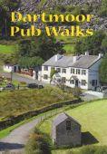 Dartmoor Pub Walks