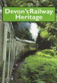 Devon's Railway Heritage