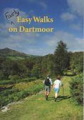 Fairly Easy Walks on Dartmoor