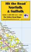 Hit the Road - Norfolk and Suffolk