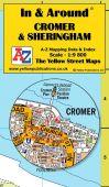 In & Around Cromer & Sheringham