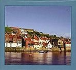 Whitby Cube