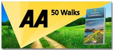aa-50-walks