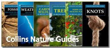 collins-nature-guides